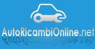 AutoRicambiOnline.net